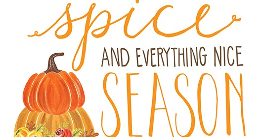 Free Fall Pumpkin Desktop Wallpaper Pen N Paper Flowers Free Pumpkin Spice Amp Everything