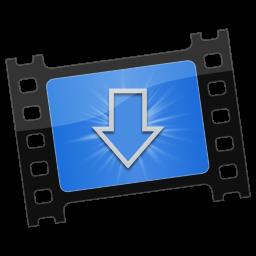 MediaHuman YouTube Downloader v3.9.9.60 Full version