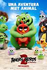 Ver Angry Birds 2 La Pelicula Online