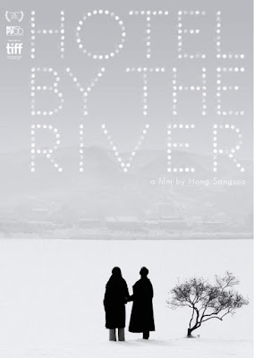 Hotel By The River 2018 Dvd