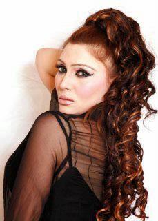 Hot Mujra: Khushboo new hot nanga live stage mujra 2014