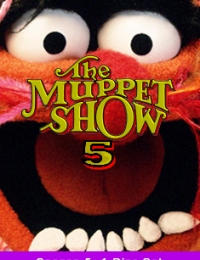 The Muppet Show 5 | Bmovies