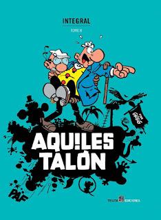 http://www.nuevavalquirias.com/aquiles-talon-integral-comic-comprar.html