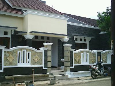 Harga Batu Alam Untuk Dinding Dan Lantai Per Meter Terbaru Dan Termurah 2016