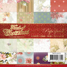 https://www.kreatrends.nl/PMPP10028-Paperpack-Precious-Marieke-Touch-of-Christmas