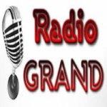 Ouvir agora Rádio Grand - Web rádio - Poranga / CE