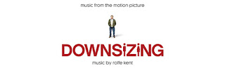 downsizing soundtracks-kuculen hayatlar muzikleri