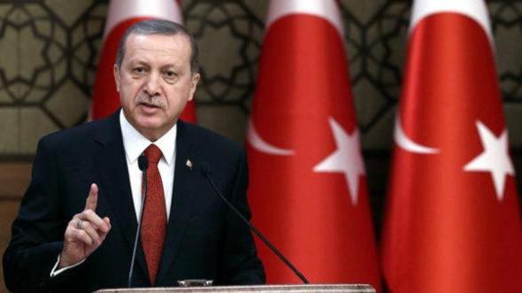 اخبار تركيا اليوم , اردوغان , فلاديمير بوتين