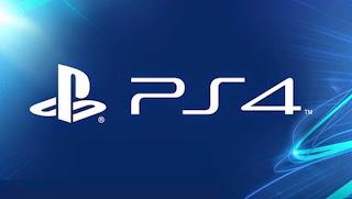 PS4 Update 2.02