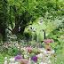 Tájra nyitott kert
