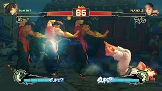Super-Street-Fighter-IV-Setup-Free-Download