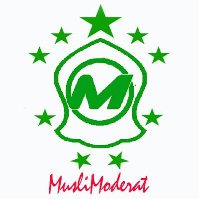 Muslimoderat, Portal Islam Paling Aswaja se-Indonesia