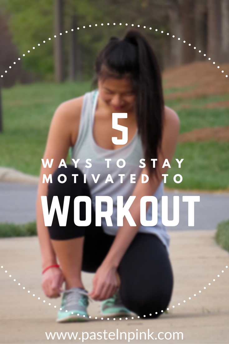 how_to_stay_motivated_to_workout