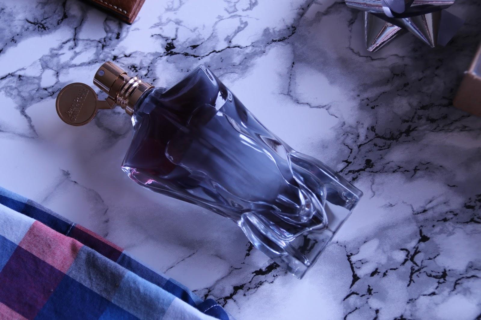 Jean Paul Gaultier Le Male Essence de Parfum Image