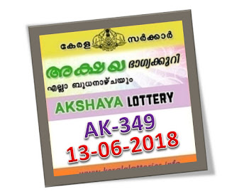 kerala lottery result from keralalotteries.info 13/06/2018, kerala lottery result 13-06-2018, kerala lottery results 13-06-2018, AKSHAYA lottery AK 349 results 13-06-2018, AKSHAYA lottery AK 349, live AKSHAYA   lottery NR-349, AKSHAYA lottery, kerala lottery today result AKSHAYA13/06/2018, AK 349, AK 349, AKSHAYA lottery AK349, AKSHAYA lottery 13-06-2018,   kerala lottery 13-06-2018, kerala lottery result 13-06-2018, kerala lottery result 13-06-2018, kerala lottery result AKSHAYA, AKSHAYA lottery result today, AKSHAYA lottery AK-349,   AKSHAYA lottery results today, kerala lottery results today AKSHAYA, kerala lottery result today, kerala online lottery results, kl result, yesterday lottery results, , AKSHAYA lottery (AK-349) lotteries results, keralalotteries, kerala lottery, keralalotteryresult, today kerala lottery result AKSHAYA, kerala lottery result, kerala lottery result live, kerala lottery result today AKSHAYA,  www.keralalotteries.info-live-AKSHAYA-lottery-result- kerala lottery result today, kerala lottery results today, today kerala lottery result, AKSHAYA lottery results, kerala   lottery draw, kerala lottery results, kerala state lottery today, kerala lottare, kerala today, today lottery result AKSHAYA, AKSHAYA lottery   result today, kerala lottery result live, kerala lottery bumper result, kerala lottery result yesterday, buy kerala lottery online result, gov.in, picture, image, images, pics, today-kerala-lottery-results, keralagovernment, AKSHAYA lottery result, kerala lottery today,  pictures kerala lottery, kerala lottery result AKSHAYA today, kerala lottery AKSHAYA today result, AKSHAYA kerala lottery result, today AKSHAYA lottery result, lottery download, kerala lottery department, kerala lottery kerala lottery leak result, kerala lottery final guessing, kerala lottery formula 2018 tamil, kerala lottery formula 2018, kerala lottery full result, kerala lottery first prize, kerala lottery guessing tamil, kerala lottery guessing number today, kerala lottery guessing formula, kerala lottery guessing number tamil, kerala lottery guess, kerala lottery guessing number tips tamil, dhanasree, kerala lottery details, kerala lottery 60000 winning, kerala lottery daily chart, kerala lottery daily prediction, kerala lottery drawing machine, kerala lottery entry result, kerala lottery easy formula, kerala lottery evening, kerala lottery evening result, kerala lottery entry number, kerala lottery fax, kerala lottery facebook, kerala lottery formula in tamil today, kerala lottery formula tamil, AKSHAYA lottery today   result, lottery result, lottery today, kerala lottery today draw result, kerala lottery online   purchase, kerala lottery online buy, AKSHAYA lottery kerala lottery christmas bumper, kerala lottery city, kerala lottery centre, kerala lottery comedy, kerala lottery connect, kerala lottery draw, kerala lottery draw live, kerala