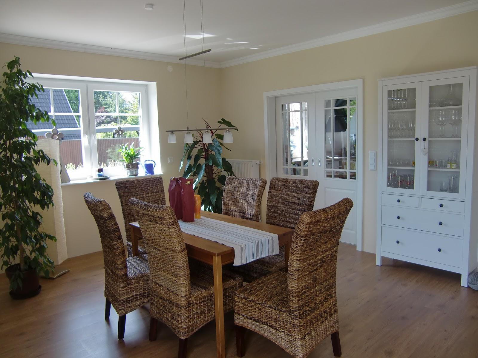 terrassent rvorh nge m belideen. Black Bedroom Furniture Sets. Home Design Ideas