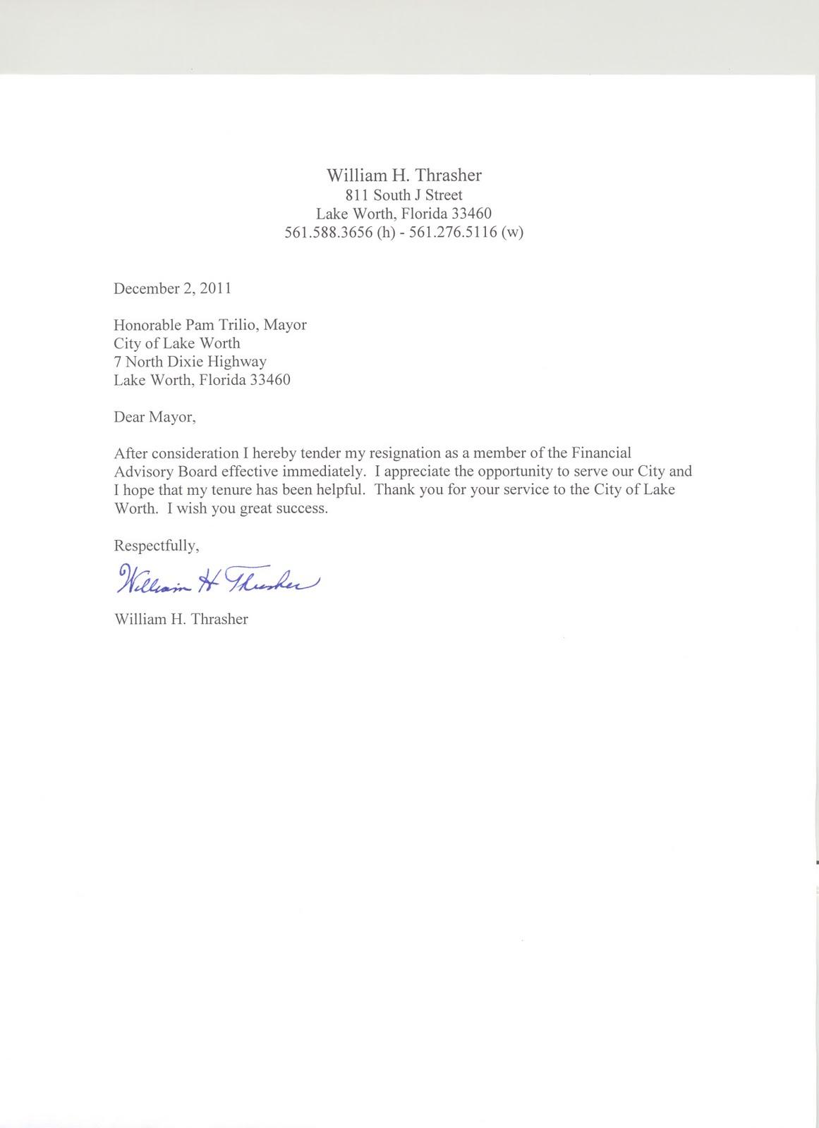 resignation letter effective immediately resume builder resignation letter effective immediately employee resignation letter templates and examples simple leave letter resignation letter effective