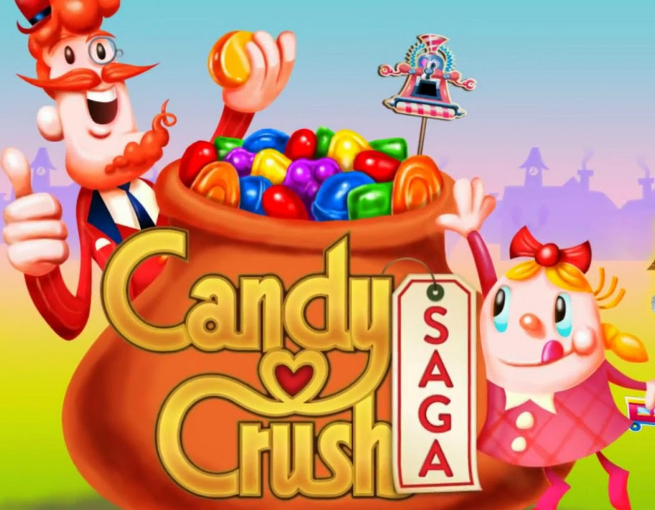 Candy Crush Jelly Saga. Le festival des bonbons continue... Gratuit. 9 ... 3 pour  Windows 10. Un jeu de match-3 dans la veine de Candy Crush Saga. Gratuit. 7.