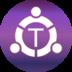 Trasuntu-logo72.png      72 × 72