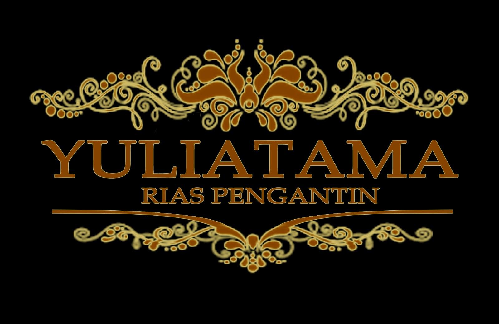 Yuliatama Rias Pengantin
