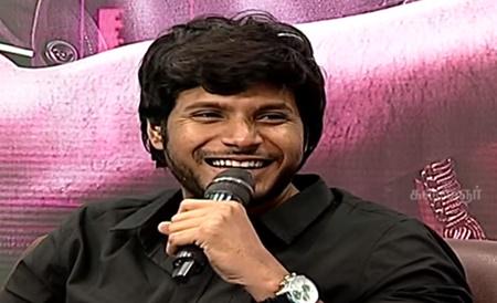 Maayavan Exclusive Interview with Movie Team | Sundeep Kishan