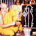 หลวงปู่วัดปากน้ำ กับคำสอนเรื่อง ฐานที่ตั้งของจิตทั้ง7 ขัดแย้งกับ อานาปานสติ? #ธรรมะ #การปฏิบัติธรรม #สติ