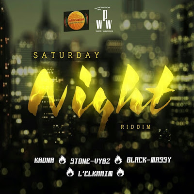 http://www.mediafire.com/download/u8e9neepe9ie7fl/SATURDAY+NIGHT+RIDDIM++-++WHITE+WINDOWS+PRODUCTION.rar