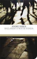 ballando-a-notte-fonda-Dubus-Mattioli