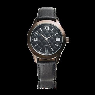 Modern Watch for Him Κωδικός: 28867 Δίνει Bonus Points 11