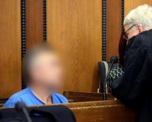 У Німеччині далекобійник-українець влаштував смертельну аварію