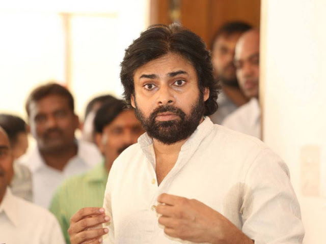 Pawan Kalyan HD Free Images and photos
