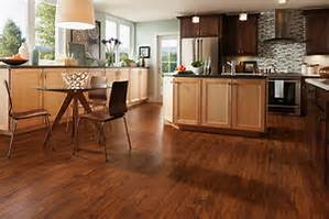Laminate Floor Manufacturers