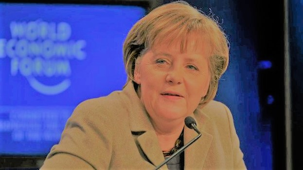 merkel,Angela Merkel,German Chancellor,information technology,latest news,news,today news,breaking news,current news,world news,latest news today,top news,online news,headline news,news update,news of the day,hot news,technews,techlightnews,update news