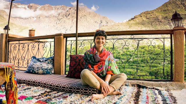 morocco-marakkesh-chefchaouen-bazaar-berber-house