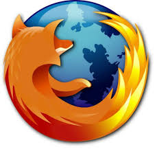 mozilla-firefox-browser
