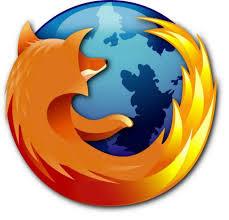 mozilla-firefox-browser