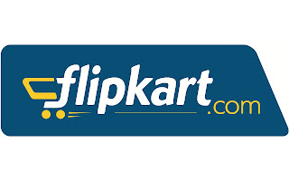 flipkart office address|flipkart head office address in india