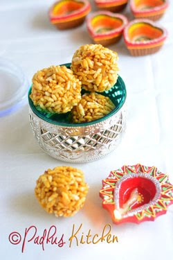 Karthigia Deepam Recipes