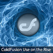 mindfire solutions: ColdFusion Use on the Rise