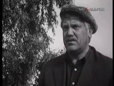 Кто поет туркестан древни горд вешни горд туркестан