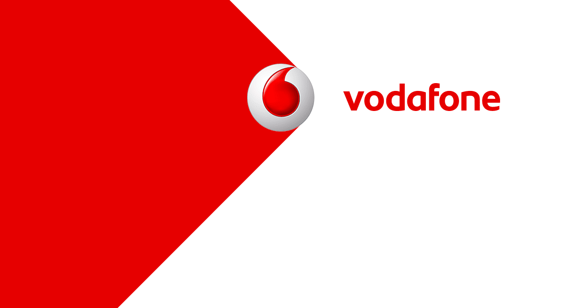 Vodafone offering 70GB data at Rs 244