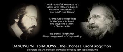 https://neilsnowdon.wordpress.com/2016/09/12/guest-post-gary-mcmahon-on-charles-l-grant/