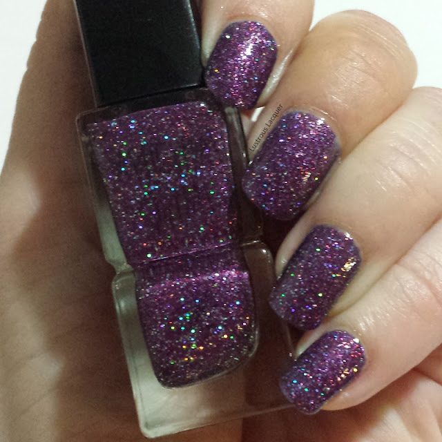 Holo-Fever-from-Madam-Glam-Fall-2015