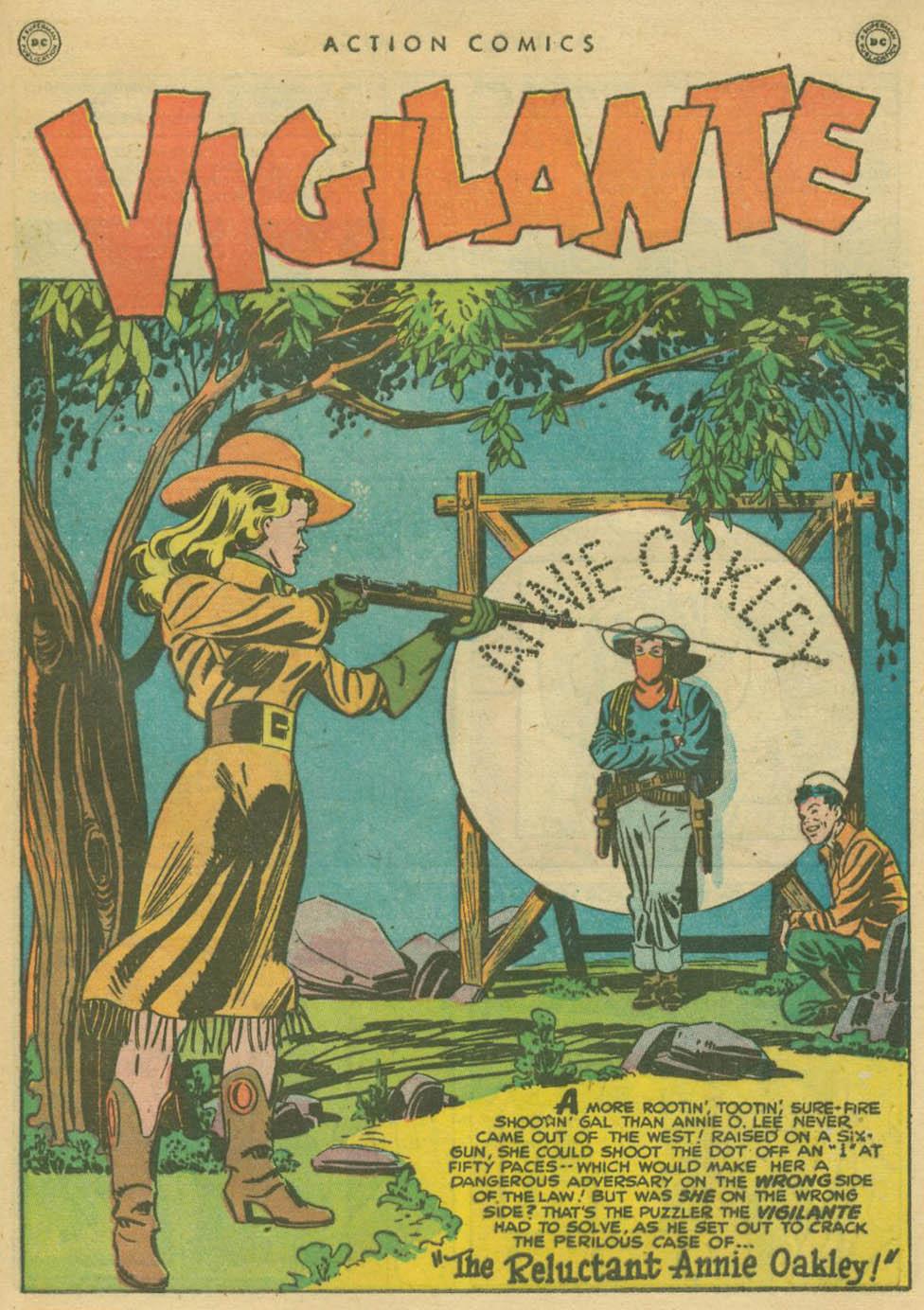 Action Comics (1938) 125 Page 39