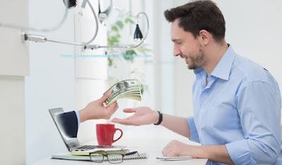 Trabajos y Negocios Online Que Son Rentables