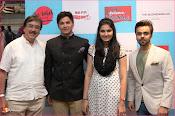 Rakul at the Curtain Raiser of Label Bazar at Neeru's Emporio-thumbnail-6