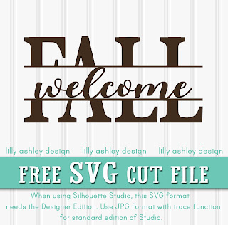 http://www.thelatestfind.com/2017/09/free-fall-svg-file.html