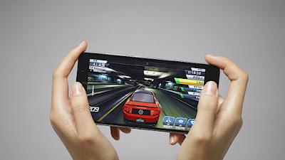 phien ban Redmi Note 3 co tot khong