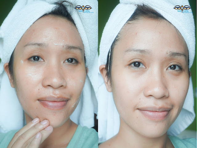 review-sariayu-krem-urut-wajah-all-skin-types