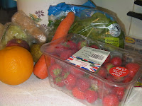 SANY0033 - Looking To Get More From Your Juicer?  Check Out These Tips!